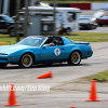 UMI Performance Autocross Challenge 2019 (3 of 63) copy