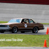 UMI Performance Autocross Challenge 2019 (30 of 63) copy