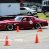 UMI Performance Autocross Challenge 2019 (33 of 63) copy