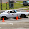 UMI Performance Autocross Challenge 2019 (36 of 63) copy