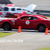 UMI Performance Autocross Challenge 2019 (40 of 63) copy