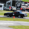 UMI Performance Autocross Challenge 2019 (42 of 63) copy