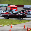 UMI Performance Autocross Challenge 2019 (44 of 63) copy