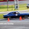 UMI Performance Autocross Challenge 2019 (45 of 63) copy