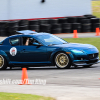 UMI Performance Autocross Challenge 2019 (47 of 63) copy