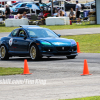 UMI Performance Autocross Challenge 2019 (48 of 63) copy