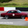 UMI Performance Autocross Challenge 2019 (5 of 63) copy