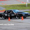UMI Performance Autocross Challenge 2019 (56 of 63) copy