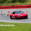 UMI Performance Autocross Challenge 2019 (9 of 63) copy