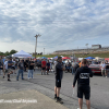 UMI Autocross Challenge 2021_ 0001Chad Reynolds