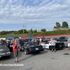 UMI Autocross Challenge 2021_ 0002Chad Reynolds