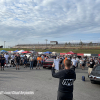 UMI Autocross Challenge 2021_ 0003Chad Reynolds