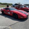 UMI Autocross Challenge 2021_ 0004Chad Reynolds