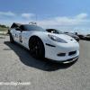 UMI Autocross Challenge 2021_ 0013Chad Reynolds