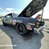UMI Autocross Challenge 2021_ 0019Chad Reynolds