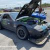 UMI Autocross Challenge 2021_ 0033Chad Reynolds