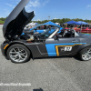 UMI Autocross Challenge 2021_ 0100Chad Reynolds