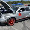 UMI Autocross Challenge 2021_ 0112Chad Reynolds