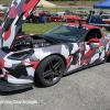 UMI Autocross Challenge 2021_ 0118Chad Reynolds