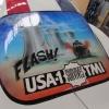 USA1 Drag Fest69