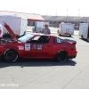 USCA Optima Fontana California Speedway Saturday Cole Reynolds-056
