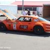 USCA Optima Fontana California Speedway Saturday Cole Reynolds-057