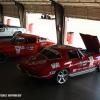 USCA Optima Fontana California Speedway Saturday Cole Reynolds-059
