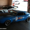 USCA Optima Fontana California Speedway Saturday Cole Reynolds-062