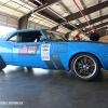 USCA Optima Fontana California Speedway Saturday Cole Reynolds-065