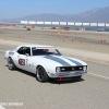 USCA Optima Fontana California Speedway Saturday Cole Reynolds-067