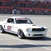 USCA Optima Fontana California Speedway Saturday Cole Reynolds-069