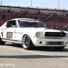 USCA Optima Fontana California Speedway Saturday Cole Reynolds-070