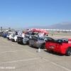 USCA Optima Fontana California Speedway Saturday Cole Reynolds-071