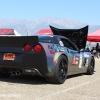 USCA Optima Fontana California Speedway Saturday Cole Reynolds-074