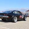 USCA Optima Fontana California Speedway Saturday Cole Reynolds-075