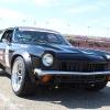 USCA Optima Fontana California Speedway Saturday Cole Reynolds-076
