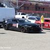 USCA Optima Fontana California Speedway Saturday Cole Reynolds-077