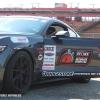 USCA Optima Fontana California Speedway Saturday Cole Reynolds-078