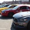 USCA Optima Fontana California Speedway Saturday Cole Reynolds-079
