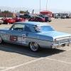 USCA Optima Fontana California Speedway Saturday Cole Reynolds-080