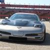 USCA Optima Fontana California Speedway Saturday Cole Reynolds-083