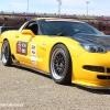 USCA Optima Fontana California Speedway Saturday Cole Reynolds-084
