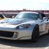 USCA Optima Fontana California Speedway Saturday Cole Reynolds-085