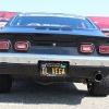 USCA Optima Fontana California Speedway Saturday Cole Reynolds-087