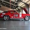 USCA Optima Fontana California Speedway Saturday Cole Reynolds-088