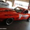 USCA Optima Fontana California Speedway Saturday Cole Reynolds-091