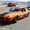 USCA Optima Fontana California Speedway Saturday Cole Reynolds-093