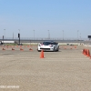 USCA Optima Fontana California Speedway Saturday Cole Reynolds-094