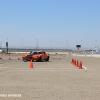 USCA Optima Fontana California Speedway Saturday Cole Reynolds-095