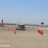 USCA Optima Fontana California Speedway Saturday Cole Reynolds-096